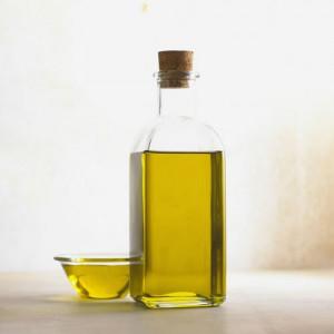 aceite de oilva