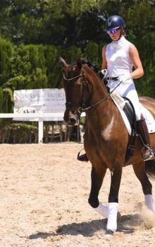 campeonato caballos-min